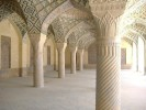 105521-shiraz-mosque-0