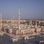 masjiduhnabawee