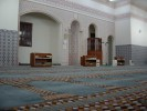 madinah islamic university (1097)