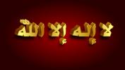 thauheedh 5